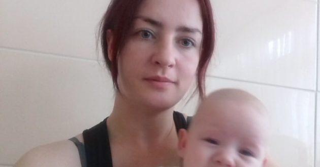 Pagal Vilkijos apylinkių seniūno slaptai rinktą informaciją mamai su kūdikiu  apribota laisvė.