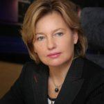 Tarybos narė V.Boreikienė apie žvyro karjerą prie Kulautuvos: šioje vietoje visuomenės interesas ne verslo pusėje.