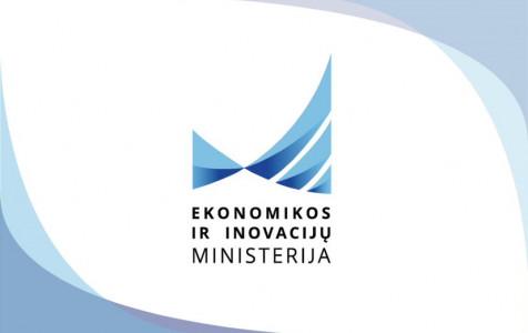 Ekonomikos ir inovacijų ministerija perka kelionių už 600 000 Eur, neatsilieka ir kitos biudžetinės įstaigos.