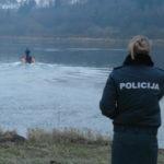 Po 250 eur šešiems jurbarkiečiams dėl karantino pažeidimų mokėti nereikės, policija pripažino klydusi